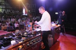 Seminario Gastronómico Internacional Excelencias Gourmet-2019-Jordi-Guillem