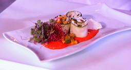 Seminario Gastronómico Internacional Excelencias Gourmet-2019-Dietas-verdes