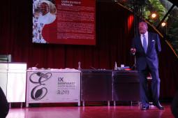 Seminario Gastronómico Internacional Excelencias Gourmet-2019-Richie-Miranda