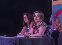 Seminario Gastronómico Internacional Excelencias Gourmet-2019-Cuba-Sabe