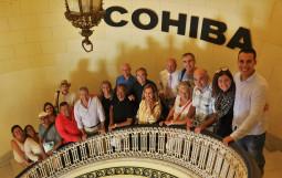 Seminario Gastronómico Internacional Excelencias Gourmet-2019-Visita-Fábrica-El-Laguito