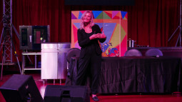 Seminario Gastronómico Internacional Excelencias Gourmet-2019-Eva-Ballarin