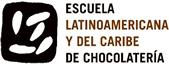 Escuela Latinoamericana y del Caribe de Chocolatería, Pastelería y Confitería