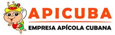 Apicuba