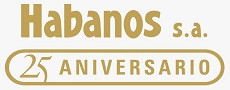 Habanos S.A