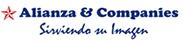 Alianza & Companies