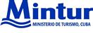 Mintur