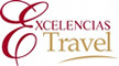 Excelencias Travel