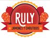 Ruly Jamones