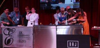 Concurso 15x15: Saborear La Habana entre sabores y risas